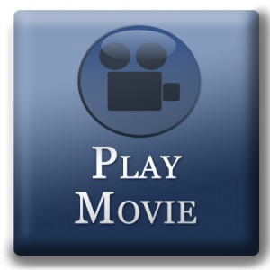 PLAY-MOVIE-button-300x300