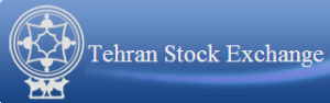 tehran-stock-exchange-logo